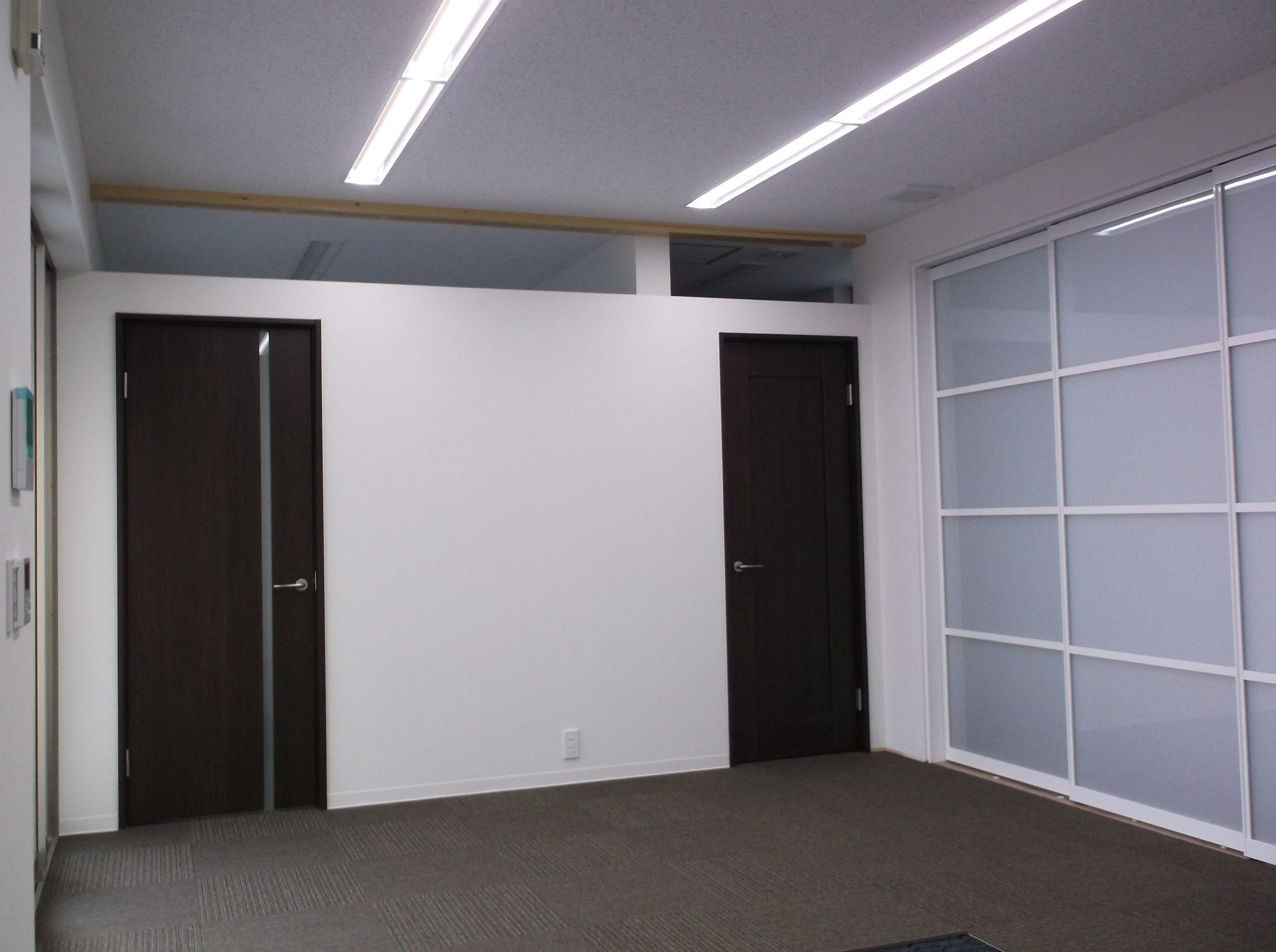 青垣様事務所